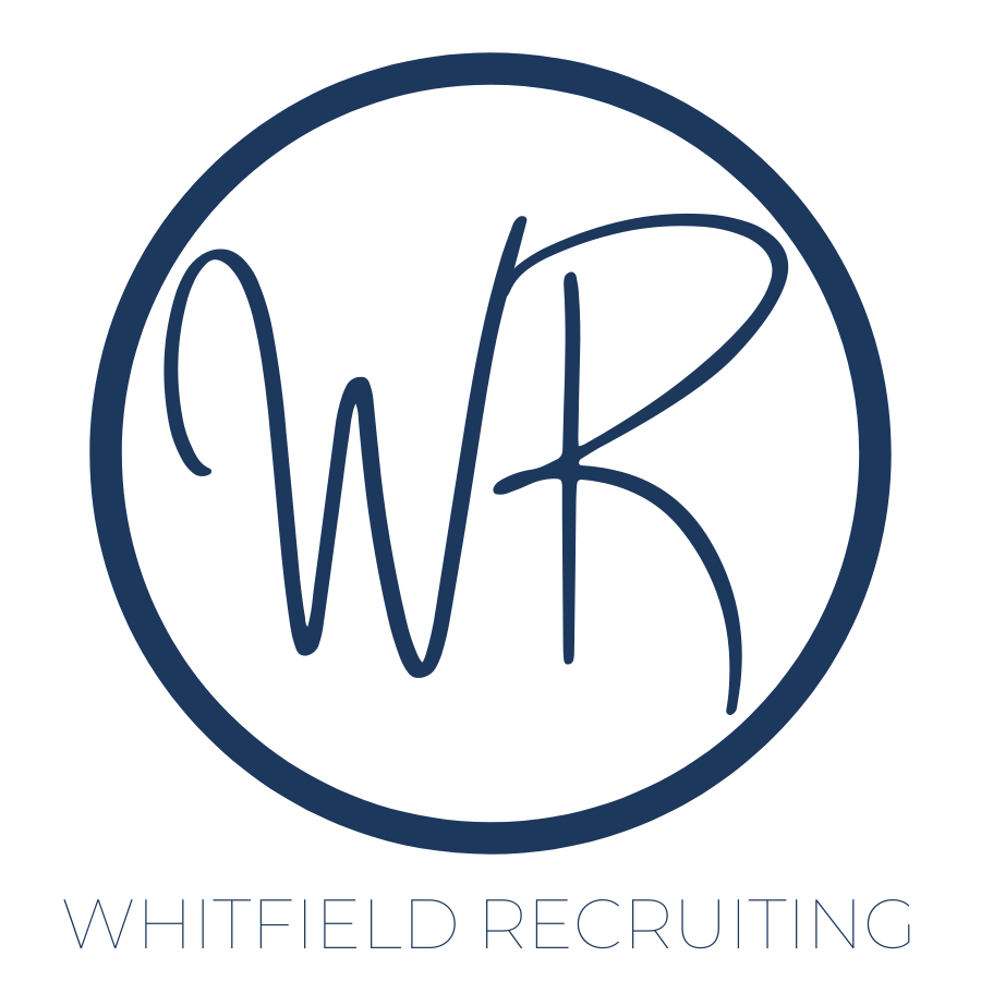 Whitfield Recruiting
